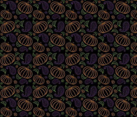 Rrrrpumpkin_paisley_square-cropped_in.ai_shop_preview