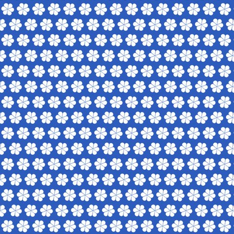 Rrrwhite_flower_on_blue_shop_preview