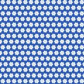 Rrrwhite_flower_on_blue_shop_thumb