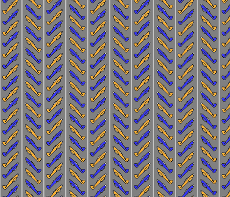 planes fabric by moonbeam on Spoonflower - custom fabric