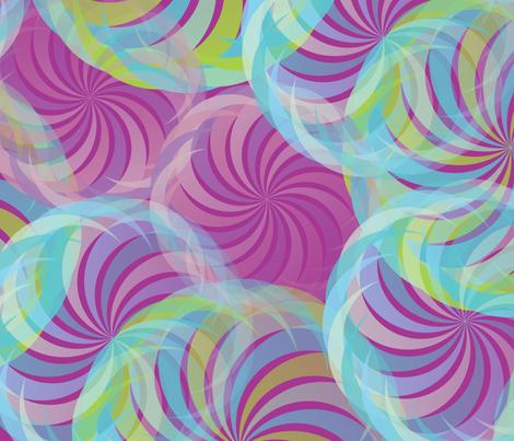 0003_Espiral_lirico_110312 fabric by sandramunoz1 on Spoonflower - custom fabric