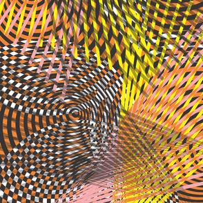 0012_colorptic