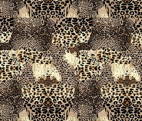 0010_SAFARY_3 fabric by sandramunoz1 on Spoonflower - custom fabric