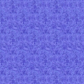 party_solid_purple_16_sq