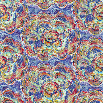 party_doodle_spoonflower_16__rotated_7-16