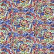 Rparty_doodle_spoonflower_16__rotated_7-16_shop_thumb