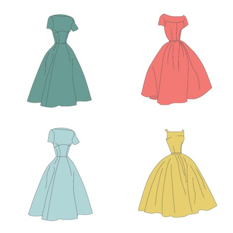 Rrrrrrrrrrrrrdresses_shop_preview