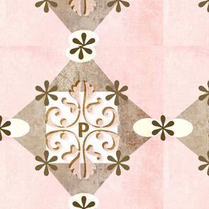 cbrinson1's l pink P-ed