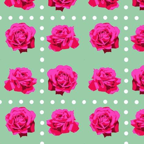 Rr1308676_rr1955_roses_shop_preview