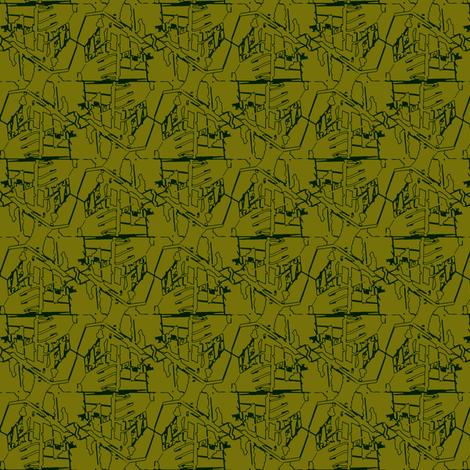 Pilot House  fabric by donna_kallner on Spoonflower - custom fabric