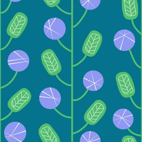 bubbles_ai_jpg-01 fabric by vo_aka_virginiao on Spoonflower - custom fabric
