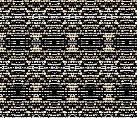 Rrad_1__sample_textures_12_edit2_shop_preview
