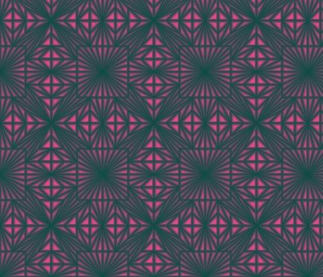 Rmosaic15_shop_preview