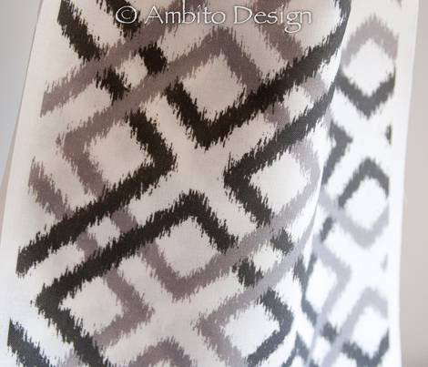 Rrrdiamond_weave_blackgrey-ikat_comment_213734_preview