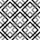 Rrrdiamond_weave_blackgrey-ikat_shop_thumb