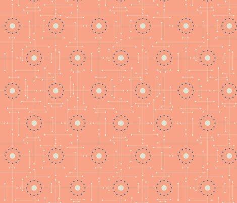 Rmod-coral.ai_shop_preview