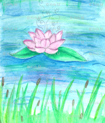 Rwater_lilly_preview
