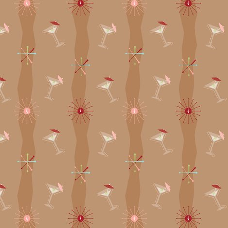 Rrmid-century-cocktail-fabric-01-01_shop_preview
