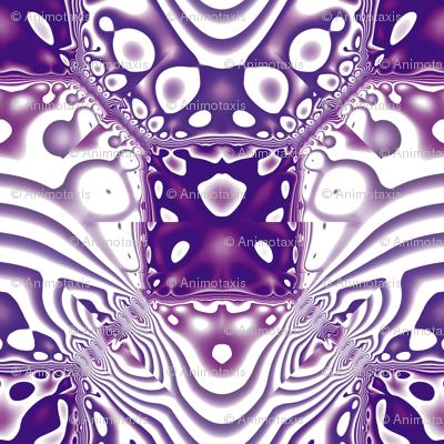 Fractal Mirror 29