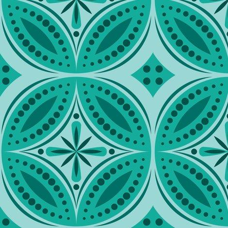 1309584_rrrmoroccan_tiles_blue-green__1__shop_preview