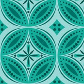 1309584_rrrmoroccan_tiles_blue-green__1__shop_thumb