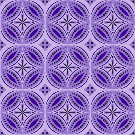 Rrrmoroccan_tiles_violet_shop_preview