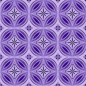 Rrrmoroccan_tiles_violet_shop_thumb
