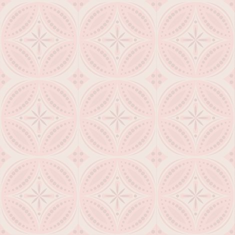 Rrrrrrmoroccan_tiles_pale_pink_shop_preview