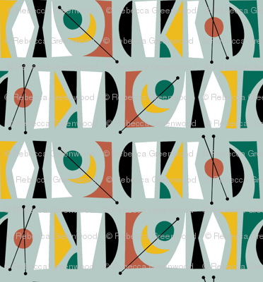 atomic_pattern_sqr