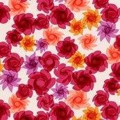 Rrrrrrcocktail_flowers_shop_thumb