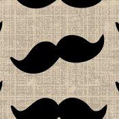 Rrrshave_kit_mustache_shop_thumb