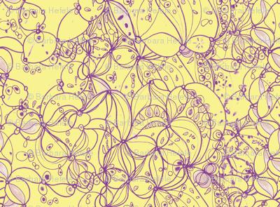 pinki purple