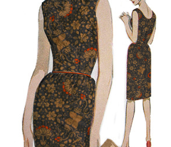 Rrrrrrc_lucindawei_gardensfury_cocktaildress_comment_190147_preview