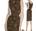 Rrrrrrc_lucindawei_gardensfury_cocktaildress_comment_190147_thumb