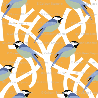 Rrrrrchickadee_mid_century_ng_preview
