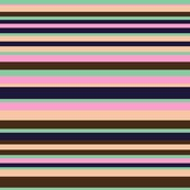 Rrrrrrrvintage_years_stripe_shop_thumb