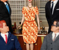 Rrrretro_dress_repeat_copy_comment_190245_thumb