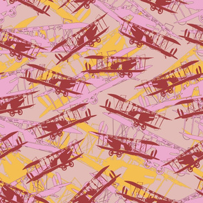 pink_planes