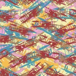 multi_planes