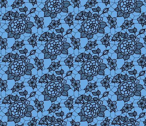 Rrrrrrrblack_lace_flower_2_on_blue_cloth_shop_preview