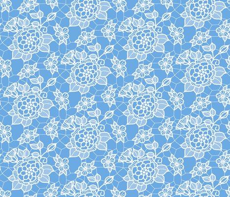 Rrrrrrwhite_lace_flower_2_on_blue_cloth_shop_preview