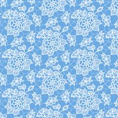 Rrrrrrwhite_lace_flower_2_on_blue_cloth_shop_thumb