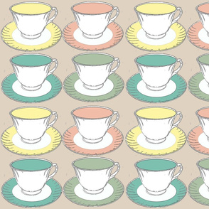 CUPS5