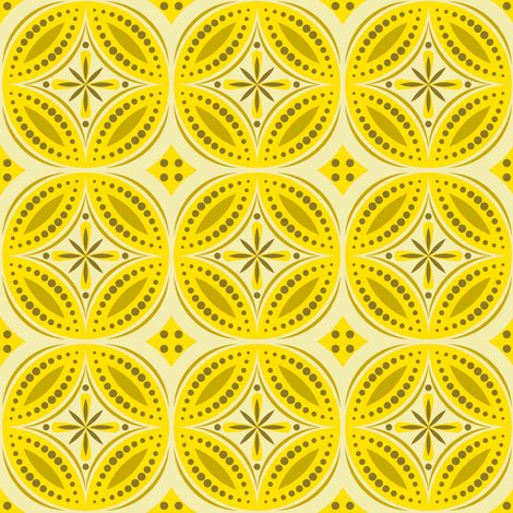 Rrmoroccan_tiles_yellow_shop_preview