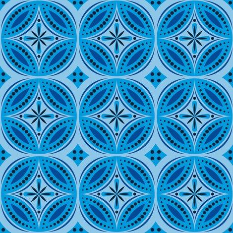 Rrrmoroccan_tiles_blue_shop_preview