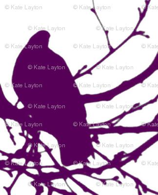 Birds__purple3