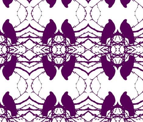 Rrrrbirds__purple3_shop_preview