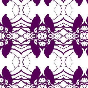 Birds__purple3