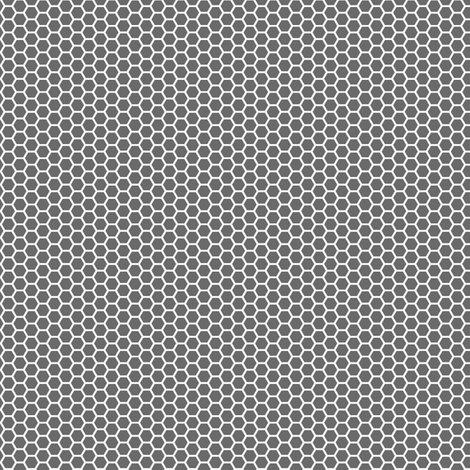 Rrrrjoker_shirt_fabric_shop_preview
