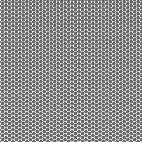 Joker Shirt fabric by weephun on Spoonflower - custom fabric